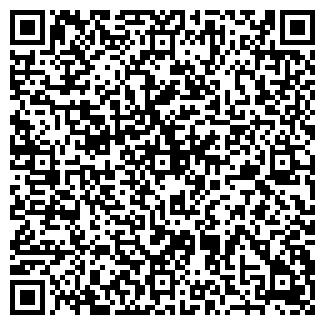 QR-код с контактной информацией организации СМ-АВТО