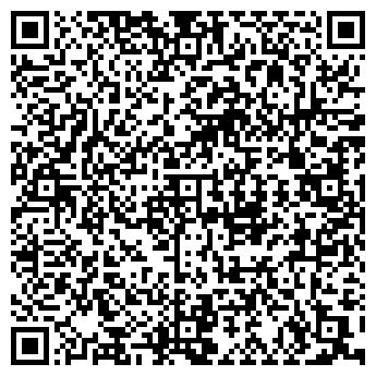QR-код с контактной информацией организации ТЕХНОЦЕНТР СП