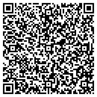 QR-код с контактной информацией организации AUTOGOOD