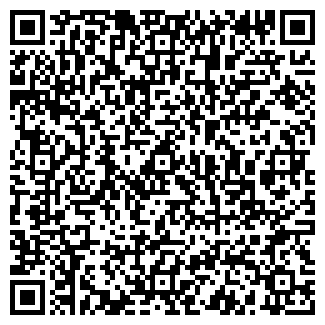 QR-код с контактной информацией организации CARPET-AUTO