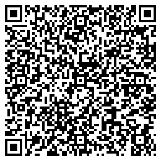 QR-код с контактной информацией организации Ю-ПИТЕР