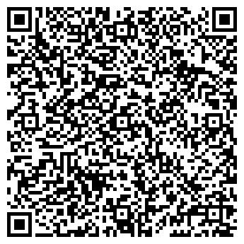 QR-код с контактной информацией организации КОНСАЛТ АВТО