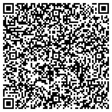QR-код с контактной информацией организации ПОДШИПНИКОВАЯ КОМПАНИЯ, ООО