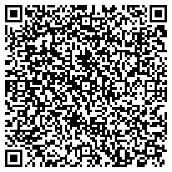 QR-код с контактной информацией организации СНЕЖНЫЙ БАРС, ООО