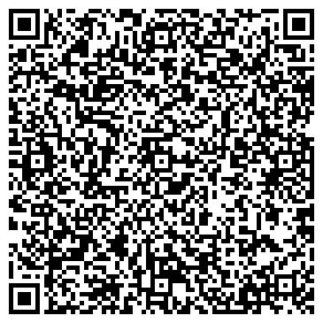 QR-код с контактной информацией организации РЕМОНТ ТЕЛЕ- И РАДИОАППАРАТУРЫ