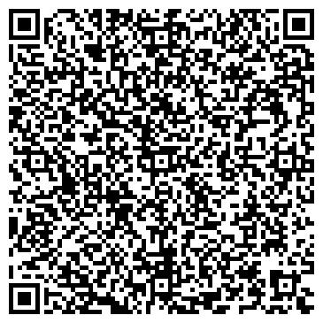 QR-код с контактной информацией организации ПРАВОЗАЩИТНЫЙ ЦЕНТР АРХАНГЕЛЬСКОЙ ОБЛАСТИ
