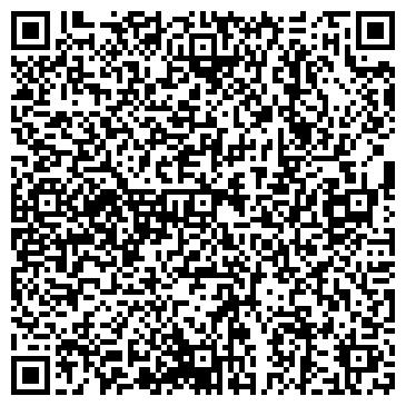 QR-код с контактной информацией организации Адвокат ЖУРАВЛЕВ М.Л.
