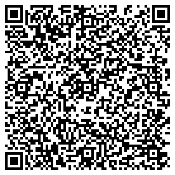 QR-код с контактной информацией организации СЕМЕНСКИЙ А.А.