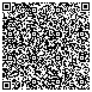 QR-код с контактной информацией организации КОЛЛЕГИЯ АДВОКАТОВ ИСАКОГОРСКОГО ОКРУГА
