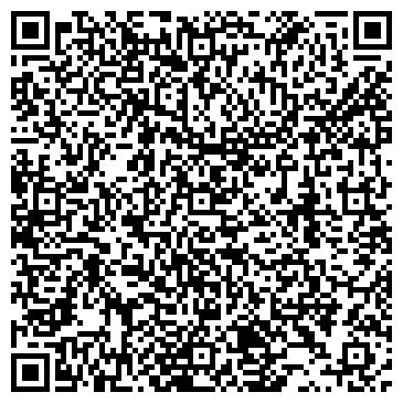 QR-код с контактной информацией организации ООО Адвокат ФОФАНОВ А.Н.
