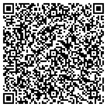 QR-код с контактной информацией организации СПАССКОЕ