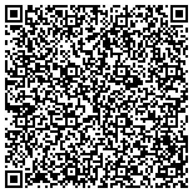 QR-код с контактной информацией организации ЮРИДИЧЕСКАЯ КОНСУЛЬТАЦИЯ № 2 ОБЛАСТНОЙ КОЛЛЕГИИ АДВОКАТОВ