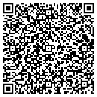 QR-код с контактной информацией организации ООО НОВИК