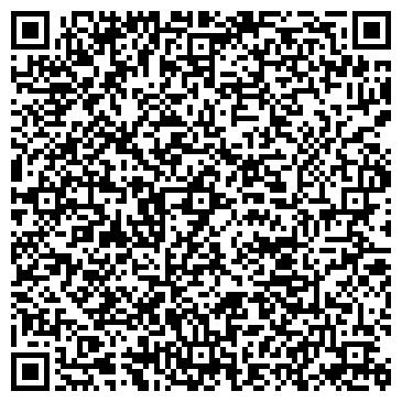 QR-код с контактной информацией организации АРБИТРАЖНАЯ ПРАКТИКА С 1995 ГОДА