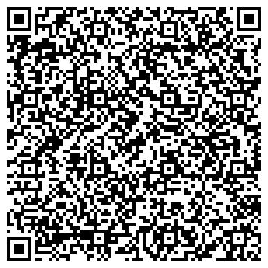 QR-код с контактной информацией организации АРХАНГЕЛЬСКИЙ ГОСУДАРСТВЕННЫЙ ТЕХНИЧЕСКИЙ УНИВЕРСИТЕТ