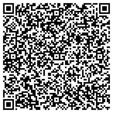 QR-код с контактной информацией организации ГРАЖДАНСКО-ПРАВОВАЯ ЗАЩИТА