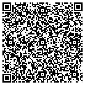 QR-код с контактной информацией организации ГУДКОВ И СМОЛЯРЖ
