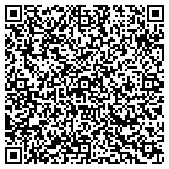 QR-код с контактной информацией организации ЗАЩИТА ПРАВ ГРАЖДАН