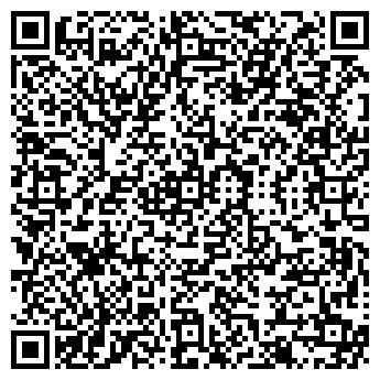 QR-код с контактной информацией организации НОРД-КОНСАЛТ