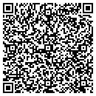 QR-код с контактной информацией организации СТАНДАРТ