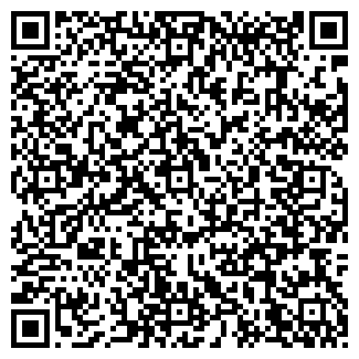 QR-код с контактной информацией организации ТИМ