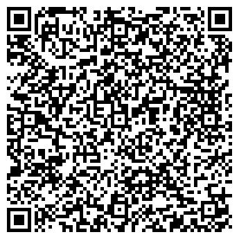 QR-код с контактной информацией организации ЭКСПЕРТ-ОЦЕНКА