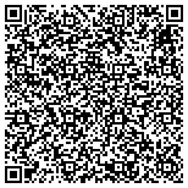 QR-код с контактной информацией организации ЮРИДИЧЕСКАЯ КОНСУЛЬТАЦИЯ ФЕДЕРАЦИИ ПРОФСОЮЗОВ