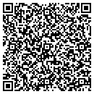 QR-код с контактной информацией организации ООО БИНАР