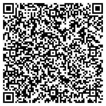 QR-код с контактной информацией организации КОНСУЛЬТАНТ-ЛЕС НП