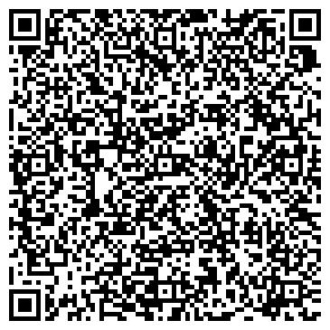 QR-код с контактной информацией организации КОНСУЛЬТАЦИОННАЯ КОМПАНИЯ, ЗАО
