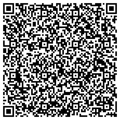 QR-код с контактной информацией организации ЮРИСТ-СЕРВИС КОНСАЛТИНГОВОЕ АГЕНТСТВО, ООО