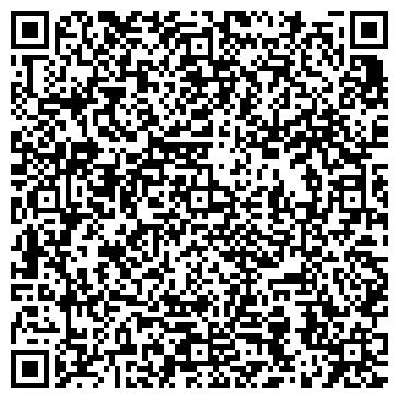 QR-код с контактной информацией организации ЮРСЭЛ ЮРИДИЧЕСКАЯ СЛУЖБА