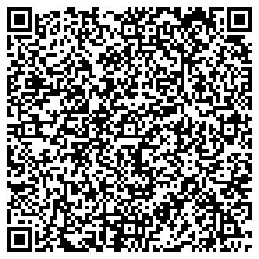 QR-код с контактной информацией организации НОТАРИАЛЬНАЯ ПАЛАТА АРХАНГЕЛЬСКОЙ ОБЛАСТИ