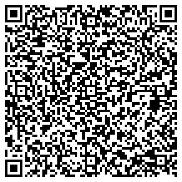 QR-код с контактной информацией организации ГЕНЕРАЛОВ С. В. НОТАРИУС