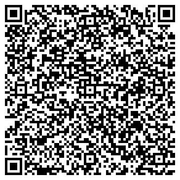 QR-код с контактной информацией организации КАТОРИНА Т. Э. НОТАРИУС