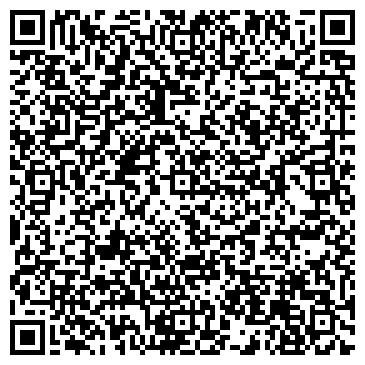 QR-код с контактной информацией организации МАМОНОВА Т. А. НОТАРИУС