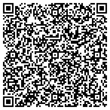 QR-код с контактной информацией организации НЕКЛЮДОВА О. Ю. НОТАРИУС