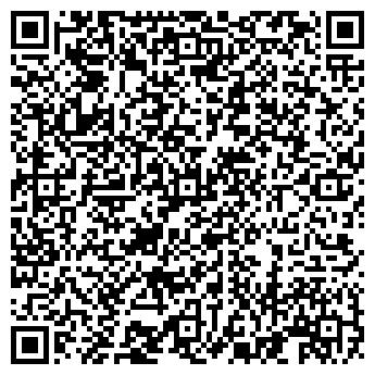 QR-код с контактной информацией организации НЕНЯКИНА О. А. НОТАРИУС