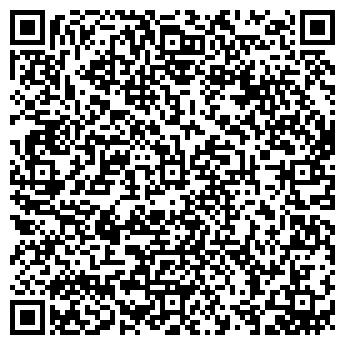 QR-код с контактной информацией организации ШЕВЧЕНКО Т. Д. НОТАРИУС
