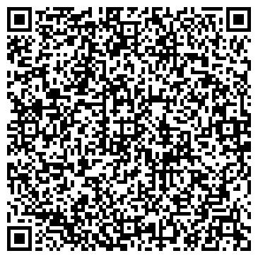 QR-код с контактной информацией организации АРХАНГЕЛЬСКАЯ КОНСУЛЬТАЦИОННАЯ КОМПАНИЯ, ЗАО