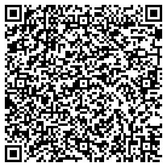 QR-код с контактной информацией организации НОРМА-АУДИТ