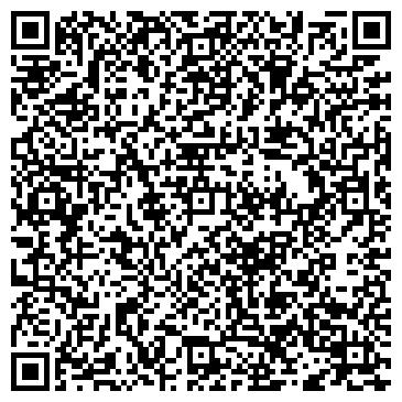 QR-код с контактной информацией организации АРНИ ЗАО СЕВЕРНЫЙ ФИЛИАЛ