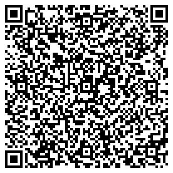 QR-код с контактной информацией организации АУДИТ-КОНСУЛЬТАНТ
