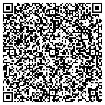 QR-код с контактной информацией организации АУДИТ-ЭКСПРЕСС, ООО