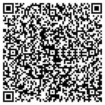 QR-код с контактной информацией организации ВЕГА-АУДИТ, ЗАО
