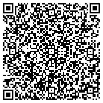 QR-код с контактной информацией организации ГАРАНТ-АУДИТ, ООО