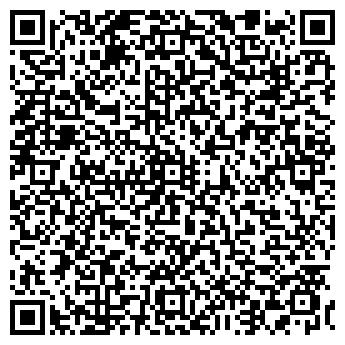 QR-код с контактной информацией организации НОРМА-АУДИТ, ООО