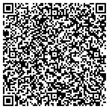 QR-код с контактной информацией организации ЭКСПЕРТ АУДИТОРСКИЙ ЦЕНТР