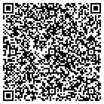 QR-код с контактной информацией организации АВАНГАРД-АУДИТ