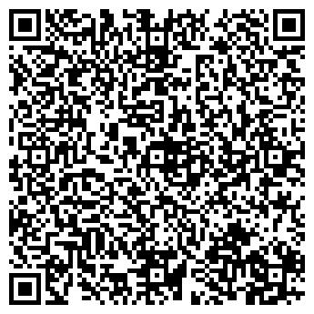 QR-код с контактной информацией организации БИЗНЕС СТИЛЬ